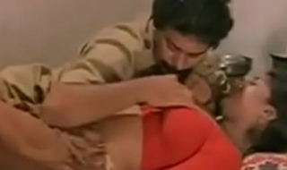 Desi ammi ki choot randi choot देसी रंडी भाभी की चूत फाड् छुडाम पट्टी माँ की चूत देसी चुदाई छूट देवर रंडी छूट