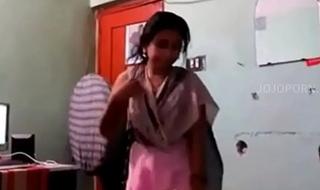 Indian Young Desi couple fucking  -- jojoporn porn