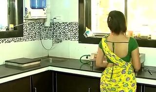 Hot Desi Romance With Hot Bhabhi And Their way Husband