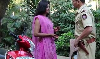 Hot Desi Indian Aunty Neena Hindi Audio - Free Linger dealings - tinyurl porn /ass1979