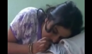Desi wife sucking horseshit