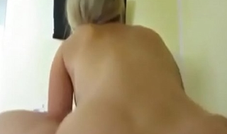 pregnant desi wife screwed by her brother (hairymilfxxx movie)