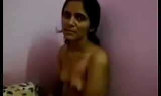 Desi Urdu speaking paki girl say 'tujhe itna dard hoga tu seh bhi nahi pai ga'