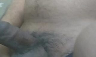 Indian Desi 9 Inch Fresh Pocket , Indian 9 Inch Penis